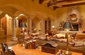 arizona ranch estate arizona interior design interior design