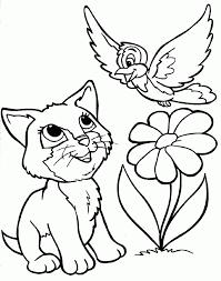 coloring pages caterpillar cartoons maya bee 263717 poppy
