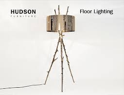 Lighting Catalog Hudson Furniture Catalog