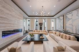 mansion design refined high design nyc mansion in vibrant west chelsea