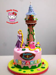 tangled birthday cake best 25 rapunzel birthday cake ideas on rapunzel cake