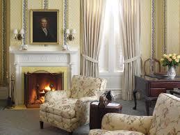 stylish home interiors stylish home interior sconces prodajlako homes awesome home
