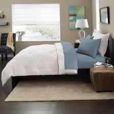Home Design Down Alternative Comforter by Down Alternative Comforter Meaning Home Design Ideas