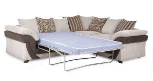 Dfs Sofa Bed Sofa Bed Mattress Dfs Perplexcitysentinel