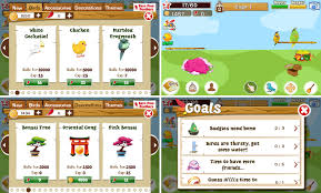 best virtual pet apps for android android authority
