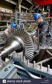 Turbine Engine Mechanic Steam Turbine Engine Stock Photos U0026 Steam Turbine Engine Stock
