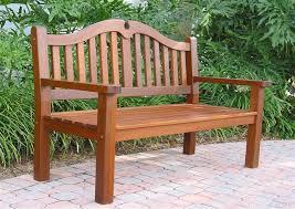 Outdoor Wooden Patio Furniture Ipe Wood Outdoor Furniture Ipe Furniture For Patio Garden