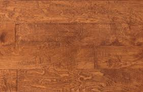 Hazelnut Laminate Flooring Hardwood Flooring