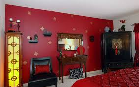 chinese home decor chinese home decorations decorating ideas