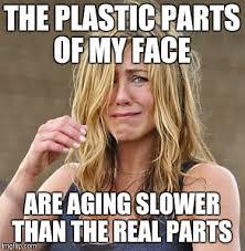 Jennifer Meme - jennifer aniston memes imgflip