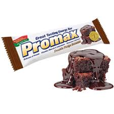 Promax Bars Coupon