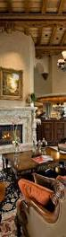 Tuscan Inspired Home Decor by Top 25 Best Mediterranean Style Art Ideas On Pinterest