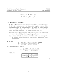 100 pdf goldstein classical mechanics solutions classical