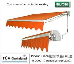 Motorhome Retractable Awnings Rv Camping Awning Rv Camping Awning Suppliers And Manufacturers
