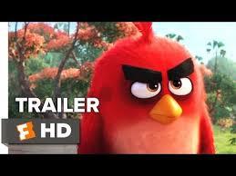 Angry Bird Meme - lovely angry bird meme angry birds know your meme kayak wallpaper