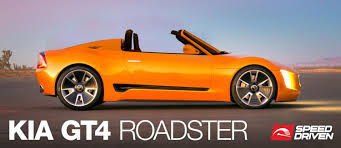 kia supercar does hyundai or kia need a small roadster in their lineup speed
