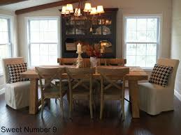 100 pottery barn dining room furniture creating a pottery