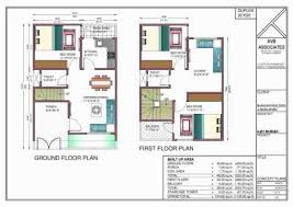 small house floor plans cottage ft cottage plans small house plans sq ft adhomerhadhomeus