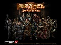 donjon siege image dungeon siege