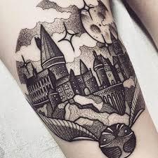 25 unique tattoo inspiration ideas on pinterest inspiring