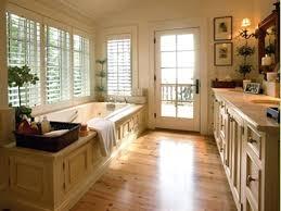 bathroom grey wood tile floor small flooring ideas vinyl plank