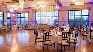 naperville wedding venues noah s event venue hoover venue birmingham al weddingwire