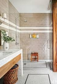 Tile Flooring For Bathroom 37 Amazing Mid Century Modern Bathrooms To Soak Your Senses Mid