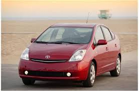 best toyota used cars best used cars 10 000 u s report