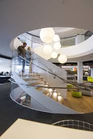 skype headquarters 72 best awesome offices images on pinterest office designs