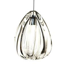 Low Voltage Chandelier Outdoor Low Voltage Pendant Light Canopy High Lights Sydney Iron Glass