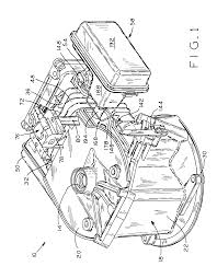 Map Of Montgomery County Pa Patent Us6612275 Mid Cam Engine Google Patents