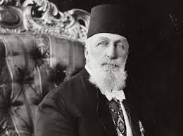 The Last Ottoman Lost Islamic History How Atatürk Made Turkey Secular