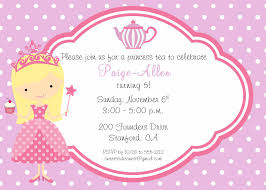 pool party invitations free free tea party invitations u2013 gangcraft net