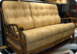 restaurer canapé cuir renover un canape en cuir comment en a la photos comment renover un