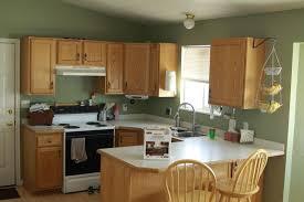 4 cool kitchen paint colors midcityeast kitchen best paint colors