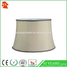 Japanese Rice Paper Lamp Shades by Japanese Paper Lamp Shades Japanese Paper Lamp Shades Suppliers