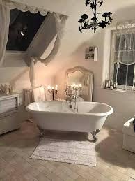 Shabby Chic Bathroom Vanities Awesome Shabby Chic Bathrooms U2013 Coderblvd Com
