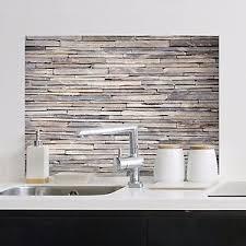 küche wandschutz wandsticker wandschutz klebefolie aufkleber spritzschutz küche bad