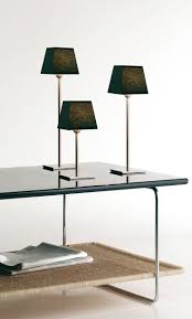 28 best table bover lighting design images on pinterest design