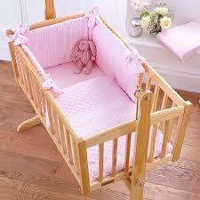 Swing Crib Bedding Amazoncom Skip Hop Complete Sheet 4 Crib Bedding Sets Clair