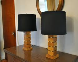 table lamps amazon table lamps art deco table lamps amazon full size of