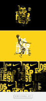 Graphic Design Ideas Best 10 Sports Graphic Design Ideas On Pinterest Sport Design