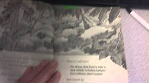 magic tree house thanksgiving on thursday chapter 1 and 2 of good morning gorillas youtube