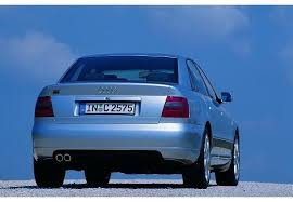 1999 audi s4 audi s4 2 7 1998 auto images and specification