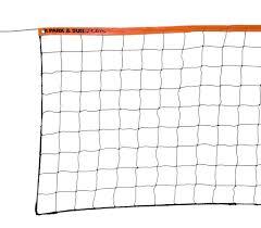 volleyball equipment beach volleyballs nets etc outdoor