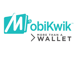 today mobikwik promo code and add money offer december 2016