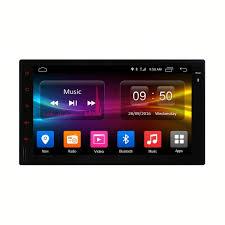 hyundai tucson navigation car dvd navigation for hyundai tucson with gps radio hyundai car