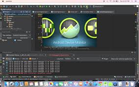 android adb how to reset adb tool from android studio version with