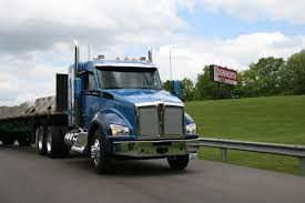 new kenworths kenworth t880 explored 40 inch vocational model offers weight
