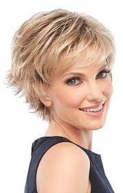 best 25 best short haircuts ideas on pinterest best short hair